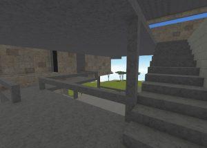The Citadel 11
