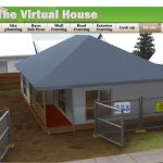 vhouse_interface_01