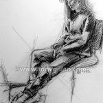 Draw001_life01_92
