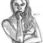 Draw013_fi02_97