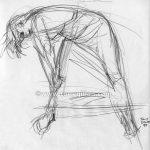 Draw023_fi12_98