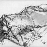 Draw026_fi15_98