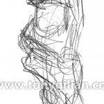 Draw028_fi17_98