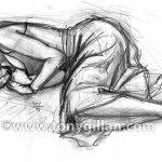 Draw030_fi19_98
