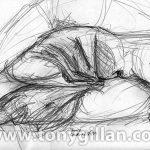 Draw031_fiona01_99