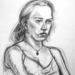 Draw032_fiona02_99