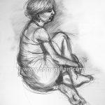 Draw033_sarah01_99