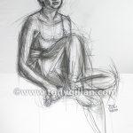 Draw036_sarah04_99