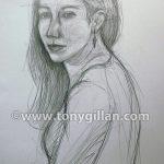 Draw072_erin04_09