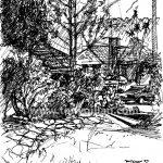 Draw082_balwyn02_97