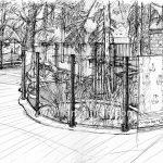 Draw083_pond_04