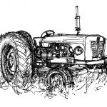 Draw084_tractor_00