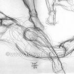 Draw090_life05_91