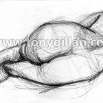 Draw092_life07_98