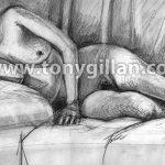 Draw093_life08_98