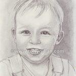 Draw100_oliver01_12