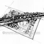Ill003_clarinet_0