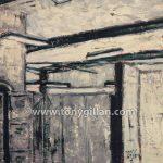 Paint004_warehouse04_91