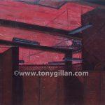 Paint005_warehouse05_91