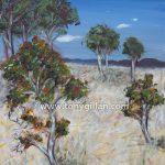 Paint026_warwickfield_011