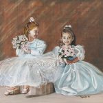 Paint033_flowergirls_982