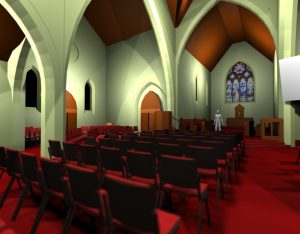 church_anim_02