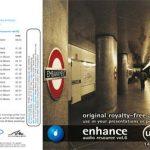 enhance_audio_slip1