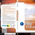 enhance_dvd_slip