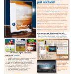enhance_flyer21