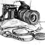 SLR Illustration