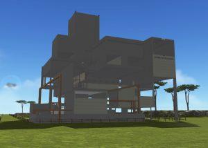 The Citadel 06